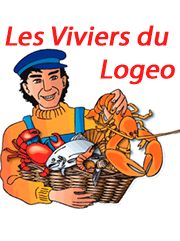 logo viviers du logeo