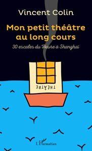 vincent-colin-mon-petit-theatre-au-log-cours-