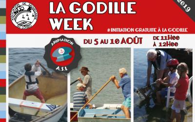 La Godille Week
