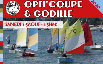 Opti' Coupe & Godille